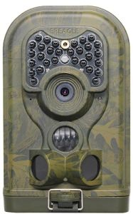 Factory Price 12MP 1080P Infrared Night Vision Hunting Trail Camera