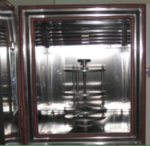 Factory Price for Yot-150 Ozone Test Cabinets pictures & photos