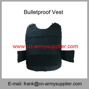 Army-Police-Military-Ballistic-Concealed VIP Bulletproof Vest pictures & photos