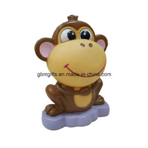 Cartoon Figure Vinyl PVC Figure Dolls for Kids