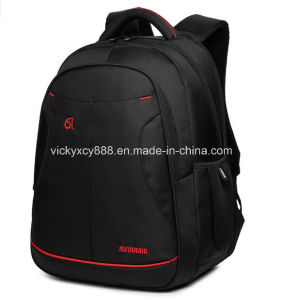 Quality Business Travel Double Shoulder Tablet Laptop Bag Pack (CY8858) pictures & photos