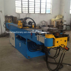 Pipe Bender for Sale pictures & photos