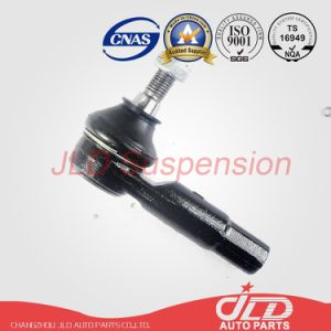1j0422803b Auto Steering Parts Tie Rod End for Skoda Octavia pictures & photos