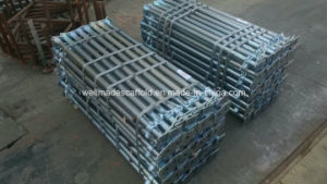 Formwork Acrow Props Adjustable Scaffolding Prop Jack pictures & photos