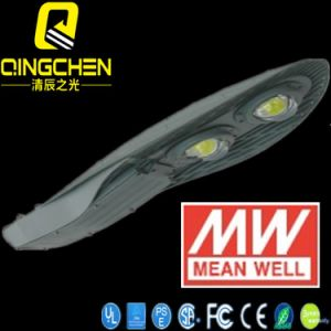 New Design High Lumen 100W LED Street Light Good Quality with 5 Years Warranty Best Price for Your Good Choice pictures & photos