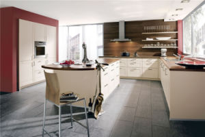 Hot Selling Modern and Fashion Type Kitchen Cupboard pictures & photos