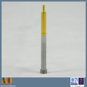 H13 Core Pins for Plastic Injection Mold (MQ846) pictures & photos