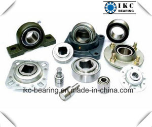 Agricultural Machinery Bearing for Tractor, Harvester, Rice Transplanter, Tiller, Tiller pictures & photos