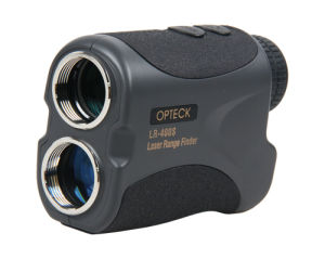 Laser Range and Speed Finder for Outdoor CL28-0007 pictures & photos