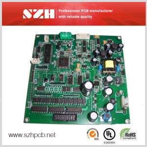Perfect Quality Low Cost PCB Board pictures & photos