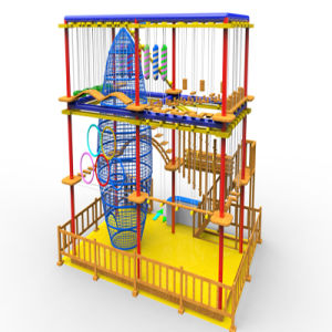 Hot Selling Children Indoor Playground Equipment Small Amusement Games Equipment