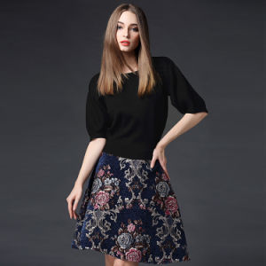 Suave Lasting Fashion Women Clothes