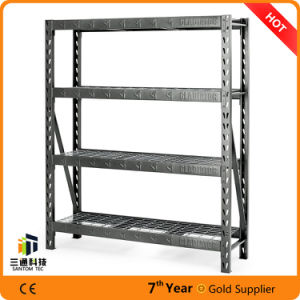 China Shandong Industrial Racks pictures & photos