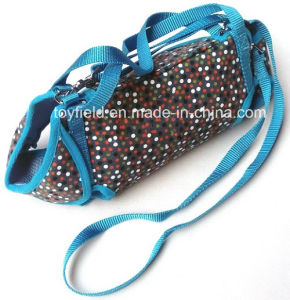 Pet Carrier Bag Portable Supply Products Dog Carrier pictures & photos