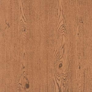 Wooden Design 600x600mm Rustic Tile