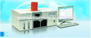 Atomic Fluorescence Spectrometer for Medicine, Health, Environmental Protection, Cosmetics pictures & photos