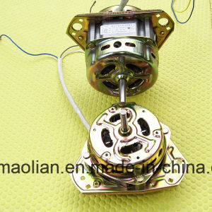 Dehydrate Electric Washing Machine Motor pictures & photos