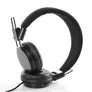 Wired Headphone with Mic for iPhone pictures & photos