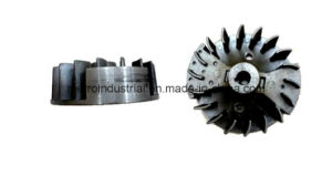 Cg260 Brushcutter Parts and Cg260 Flywheel pictures & photos