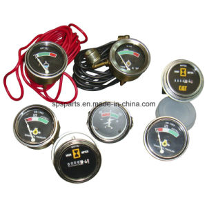 Indicator pictures & photos
