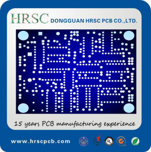 Electronic Tensile Testing Machine PCB PCB SMT pictures & photos