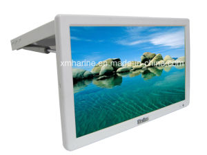 15.6 Inches Bus/Car Parts LCD TV Display Monitor pictures & photos