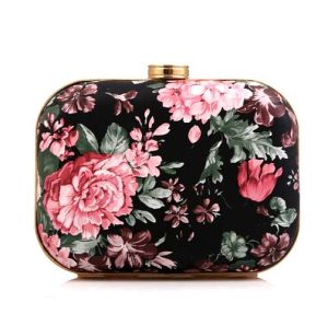 Wedding Evening Bag Fashion Party Designer Bag Clutch Bag (XW0926) pictures & photos