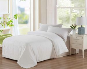 Taihu Snow Washable Bed Linen OEM Oeko-Tex 100 Home Textile 100% Mulberry Silk Comforter pictures & photos