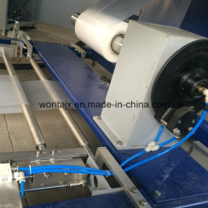 15 Packages Shrink Packing Machinery pictures & photos