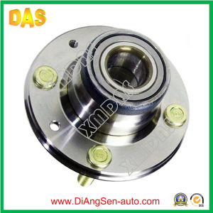 Rear Wheel Hub Bearing Assembly for Mitsubishi 512185 Mr223284 pictures & photos