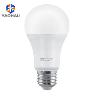 60 Watt Equivalent 9 5w A19 A60 Dimmable Led Energy Star Light Bulb Soft White With Warm Glow Led Lamp