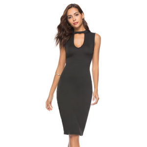 68e504ce3 China Pencil Dress, Pencil Dress Manufacturers, Suppliers, Price |  Made-in-China.com