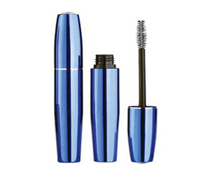 bf01582187b Wholesale Mascara Tubes, Wholesale Mascara Tubes Manufacturers & Suppliers  | Made-in-China.com