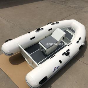 China Aluminum Pontoon Boat, Aluminum Pontoon Boat Wholesale