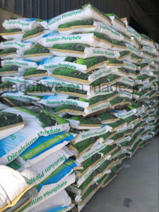 Znso4. H2O Zinc Sulphate Monohydrate Feed Additives pictures & photos
