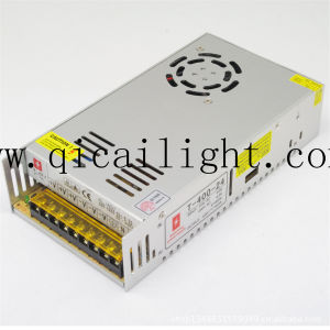 Wholesale Price AC/DC Switching Transformer 480W