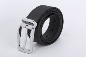 2017 High Qaulity China Wholesale Men's Soliding Buckle Waist Belt