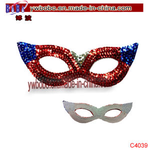 china carnival mask carnival mask manufacturers suppliers made