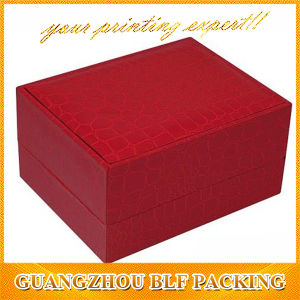 Design Your Own Jewellery Box (BLF-GB524) pictures & photos