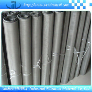 Stainless Steel Wire Mesh /Cloth/Screen
