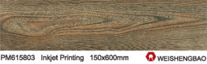 Wholesale Building Material Flooring Wood pictures & photos