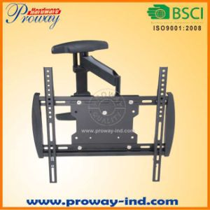 Cantilever Universal TV Bracket Wall Mount for 32 to 55 Inches Tvs pictures & photos