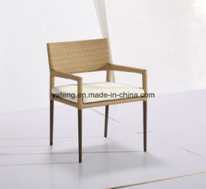 2017new Outdoor Furniture of Dining Chair pictures & photos