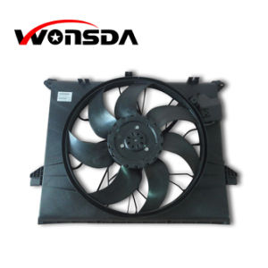 China Car Electric Fan Manufacturers Suppliers Made In