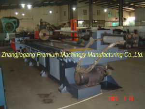 Diameter 96mm Plm-Dw115CNC Pipe Bending Machine pictures & photos