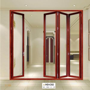 Charming Used Dutch Interior French Folding Lowes Glass Doors For Sale