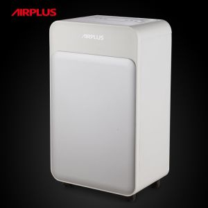 25L/Day Electronic Home Dehumidifier with Ionizer pictures & photos