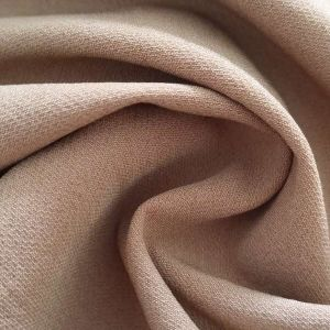 Nylon Polyester Two Ways Stretch Fabric