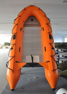 Liya Vente Inflatable Dinghy Bateau Chinois Fabricants 200-650 pictures & photos