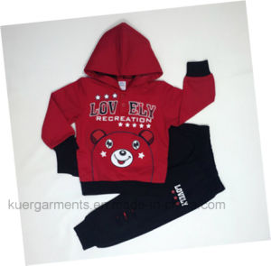 Lovely Soft Cotton Comfortable Kid Clothes